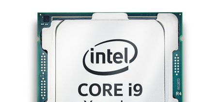 Ni se te ocurra comprar un Core i9 para equipos de gaming