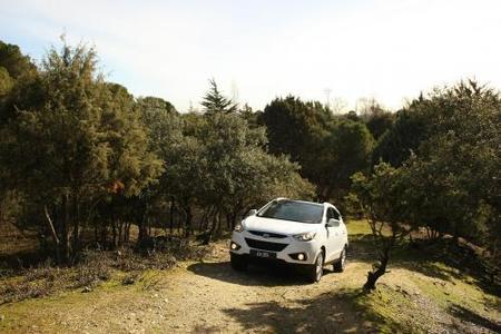 Hyundai-iX35-10