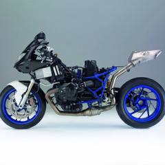 Foto 22 de 47 de la galería imagenes-oficiales-bmw-hp2-sport en Motorpasion Moto