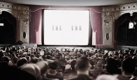 Netflix contra el romanticismo de la sala de cine: el dónde y el cuándo en manos del consumidor