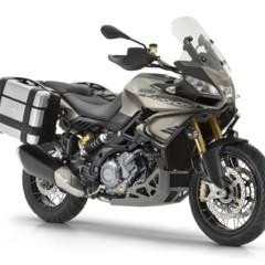 Foto 10 de 24 de la galería aprilia-caponord-1200-rally-estudio-y-accesorios en Motorpasion Moto