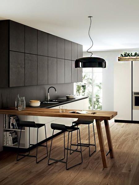 Muebles Cocina 10