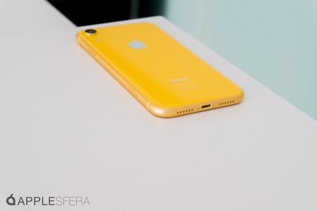 Doble cámara para el sucesor del iPhone XR y finalmente cargador de 18W USB-C, según nuevos rumores
