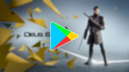 147 ofertas Google Play: apps, packs de iconos y juegos gratis y con grandes descuentos por tiempo limitado