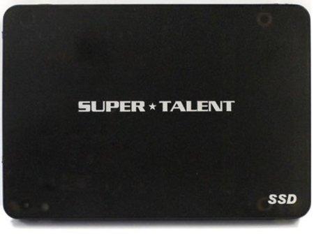 Super Talent VSSD con pequeñas capacidades de almacenamiento pero precios bastante atractivos