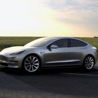 La llegada del Model 3 obligará a Tesla a abrir 100 nuevos centros de servicio