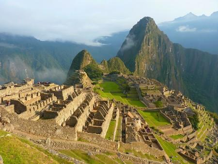 Machu Picchu 43387 1280
