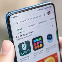 Rebajas en Google Play: la comisión por suscripciones baja al 15% para casi todas las aplicaciones