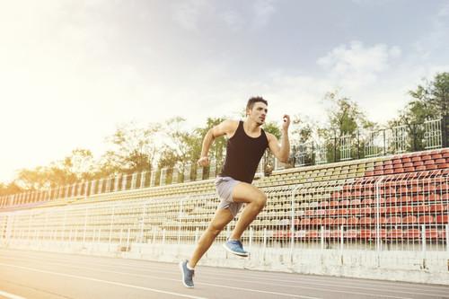 Runnorexia: ¿eres adicto al running?