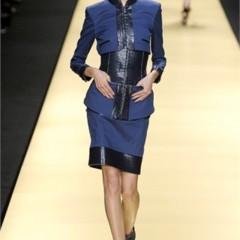 Foto 15 de 32 de la galería karl-lagerfeld-en-la-semana-de-la-moda-de-paris-primavera-verano-2009 en Trendencias