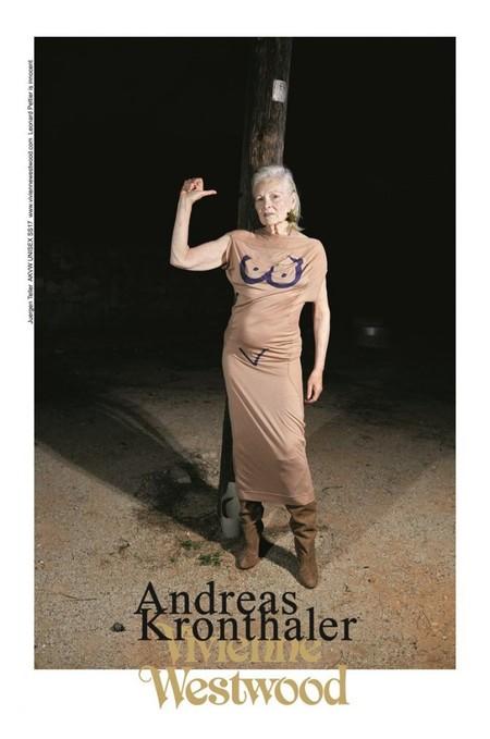 Pamela Anderson Vivienne Westwood Ss17 02 799x1200