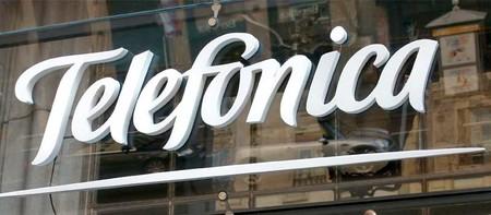 Compras del Gobierno Federal favorecen a América Móvil: Telefónica