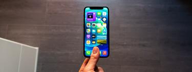 El iPhone 12 mini sigue flojeando y apunta a una menor adopción en Europa y EEUU, según varios analistas