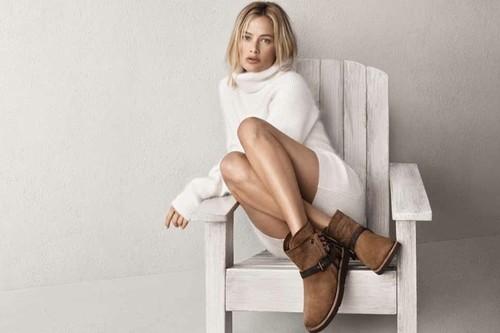 13 botas y botines tan calentitos que este invierno no te los querrás quitar