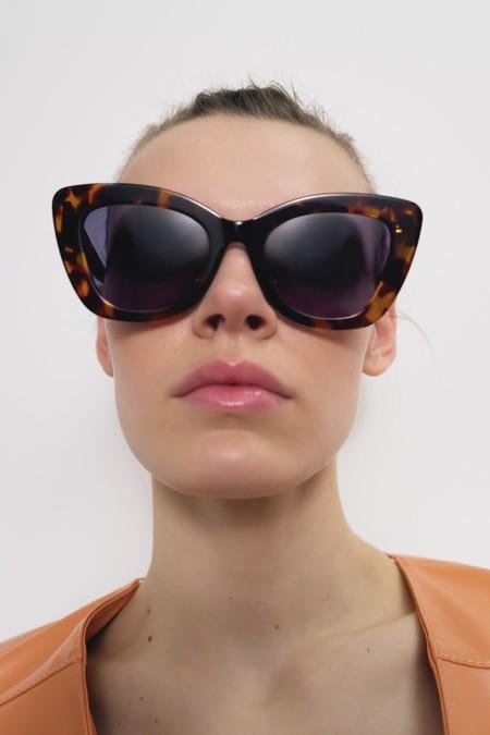 Zara Gafas Sol 2020 02