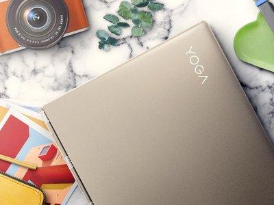"""Con la ayuda de Intel los nuevos portátiles de Lenovo """"pasan"""" de las contraseñas para brindar seguridad al usuario"""
