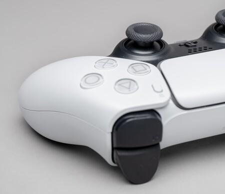El mando DualSense de la PS5 ya es compatible con Remote Play en iOS 14.5