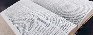Cuatro métodos distintos para encontrar el significado de una palabra en un iPhone, iPad y Mac