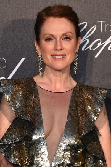 La fiesta de Chopard Trophy en Cannes eleva aún más el lujo del festival