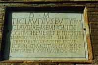 Últimas palabras: epitafios curiosos de escritores (I)