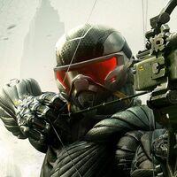 Crysis Remastered Trilogy presenta al fin tráilers para las remasterizaciones de Crysis 2 y 3: llegarán esta semana