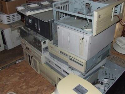 Renovando tu antiguo ordenador. ¿Cómo hacerlo? (y II)