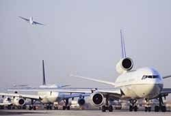 ¿Cuál es el mejor día de la semana para reservar vuelos?