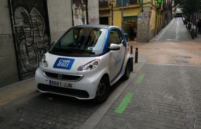 Car2go2