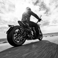 Foto 4 de 29 de la galería ducati-diavel-x en Motorpasion Moto