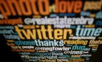 Twitter comenzará a almacenar los enlaces en los que hacemos click y a acortar los enlaces sólo con t.co