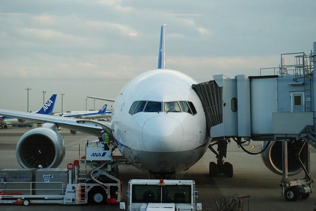 Airplane 502806 1280