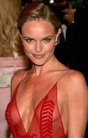 Dos proyectos entre la vida y la muerte para Kate Bosworth