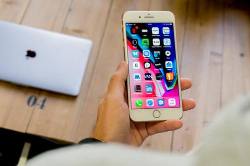 xCloud y Stadia necesitan un sitio en la App Store para mantener el liderazgo en la distribución de apps