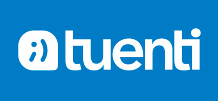Tuenti hace balance: 10 millones de usuarios activos y 15 millones de usuarios registrados