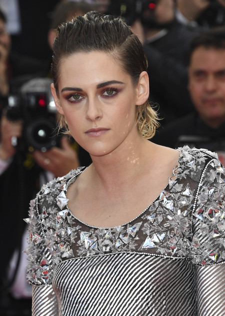Kristen Stewart Festival De Cannes 6