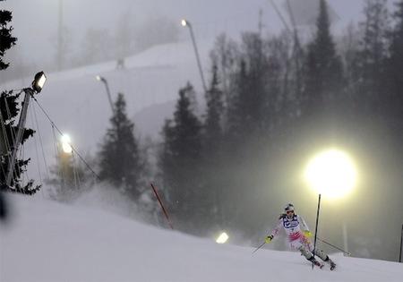 escenas-de-nieve-7.jpg