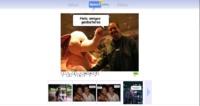 Speechable, otro servicio que permite añadir bocadillos de comics a las imágenes