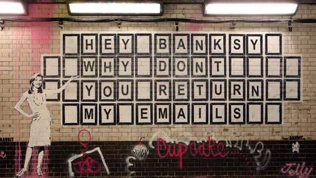 La estrategia del email marketing en verano, ¿cambiamos de objetivo?