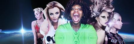 Desahogada, la reina de YouTube que nunca necesitó enseñar la cara