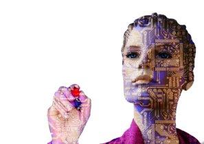 El gran debate sobre si será posible o no una inteligencia artificial