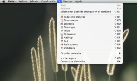 bookmarks2.jpg