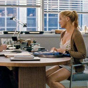 Nueve tácticas para lidiar con las situaciones machistas en tu lugar de trabajo