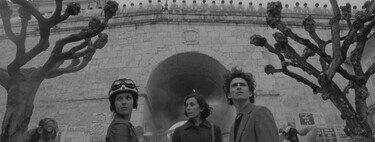 Cannes 2021: 'La crónica francesa' ('The French Dispatch') es otra joya de Wes Anderson, un gozoso compendio de relatos y personajes de su particular universo
