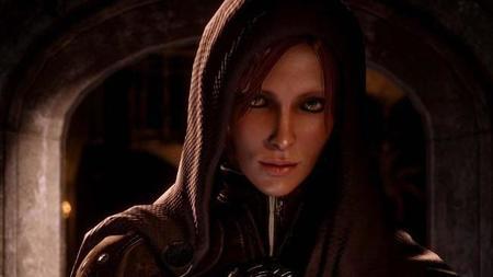 Bioware habla de los romances posibles en Dragon Age Inquisition
