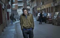 'Biutiful', infierno terrenal