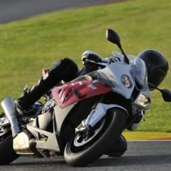 Foto 101 de 145 de la galería bmw-s1000rr-version-2012-siguendo-la-linea-marcada en Motorpasion Moto