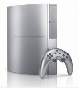 ¿Por qué para Playstation o iPod 1 dolar = 1 euro?