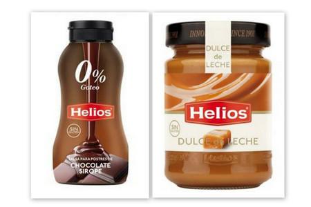 ¿Eres más de sirope de chocolate o de dulce de leche? Compruébalo con estos postres