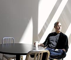 Evento Apple el 12 de Septiembre: Reflexiones en voz alta