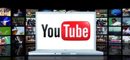 YouTube Unplugged, la televisión por cable online de Google, llegaría en 2017 según Bloomberg